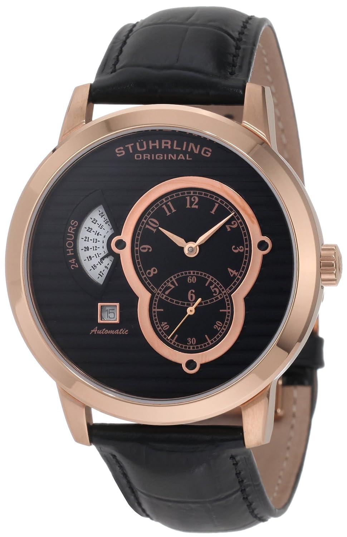 Đồng hồ Stuhrling Original Mens 135A. 33451 Symphony Eclipse II