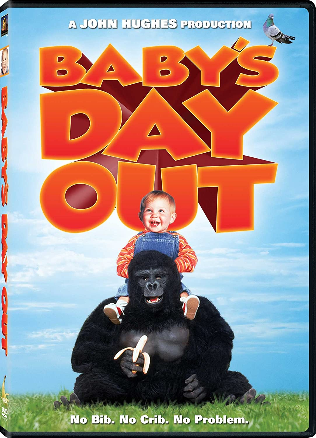 movie babys day out in hindi