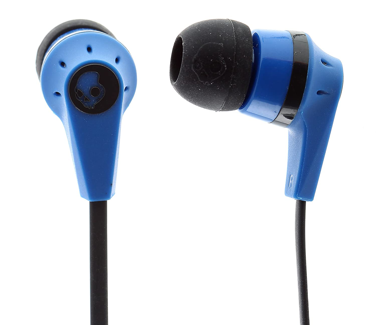 If like me you sometimes misplace your wireless headphones, a new pair of noise cancelling cans from Skullcandy might be the perfect solution. The new Skullcandy Venue headphones are equipped with.