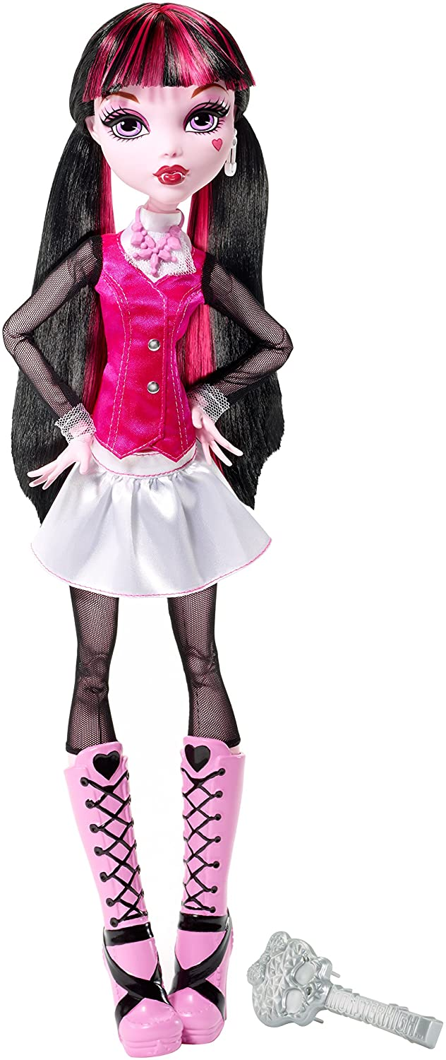 monster-high-draculaura-17