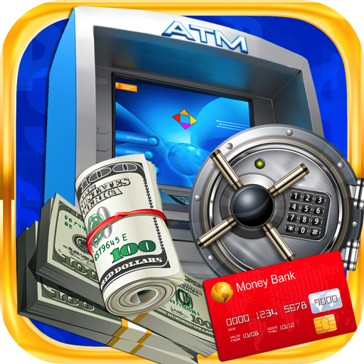 bank-teller-atm-bank-simulator-cash-machine-cash-register-and-banking-teller-kids-games-free