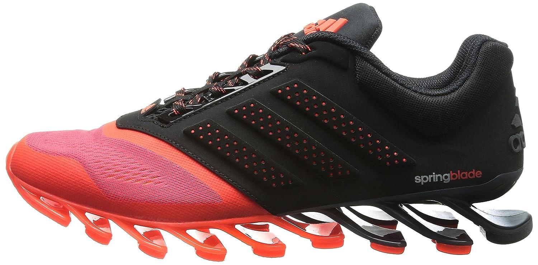 size 40 c5a82 ffede ... reebok blade shoes ...