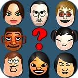 Weißt du, wer es ist?!