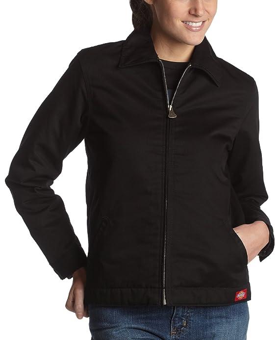 Dickies Women's Eisenhower Jacket