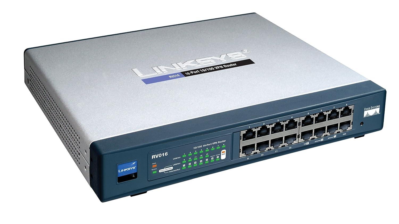 Router wireless giá rẻ. Bảo hành chu đáo - 11