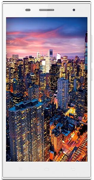 Hisense  HS-U988  Smartphone débloqué Android  (import Allemagne)