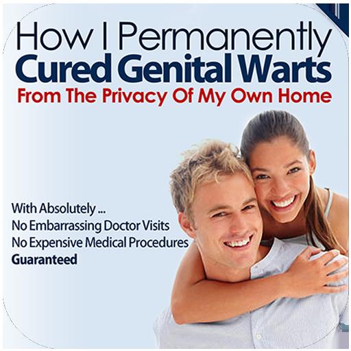 best-genital-warts-treatment