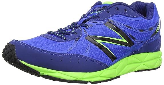 New Balance M650Br1 - Zapatos para hombre