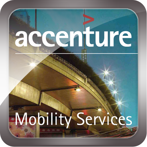 accenture-mobility-services