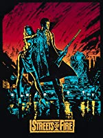 Streets of Fire [HD]