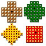 iMarble - パズル - すべてのボールを取り除く