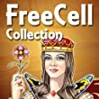 FreeCell Collection (Kindle Fire Edition) by TreeCardGames