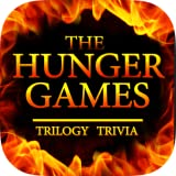 Fan Trivia Hunger Games Trilogy Edition