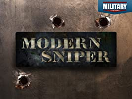 Modern Sniper Season 1