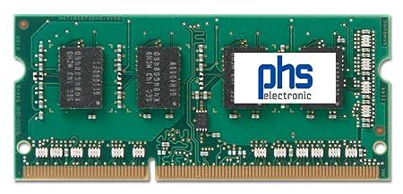 Memory Solution MS2048DE147 module de mémoire