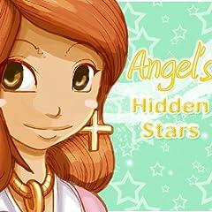 Angel's Hidden Stars