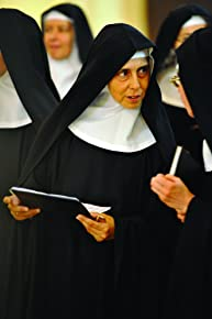 Image of Benedictine Nuns of Notre-Dame