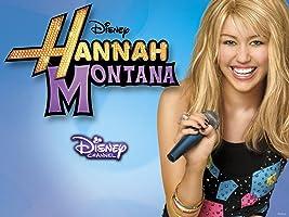 Hannah Montana Volume 6