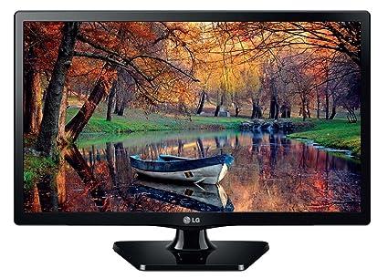 LG MONITOR 22MT47D-PZ 22' MONITOR TV Monitor TV LED 16:9 , HD READY, sintonizz. DVB-T