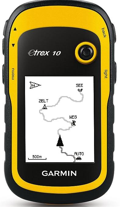 Garmin 010-00970-05 GPS