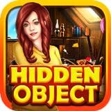 81KAXFa4PJL. SL160  2015年6月18日限定!Amazon Androidアプリストアでアドベンチャーゲーム「Hidden Object   Home Makeover」が無料!