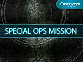 Special Ops Mission Season 1