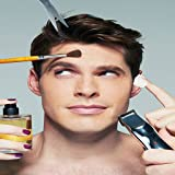 Make Up Tutorials for Men