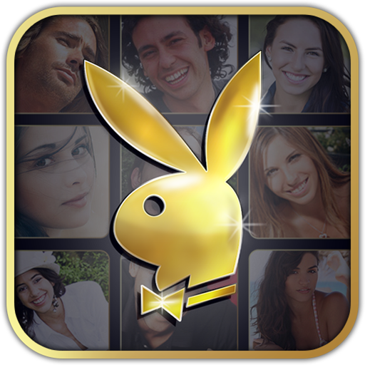 playboy-youmeverse-cheeky-chatting-meet-new-friends