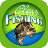 Carp Fishing (English)