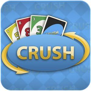 Crush from Restige