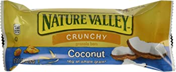 6-Pack Nature Valley Crunchy Granola Bar