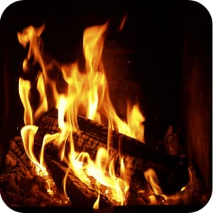 fireplace live wallpaper appstore for android