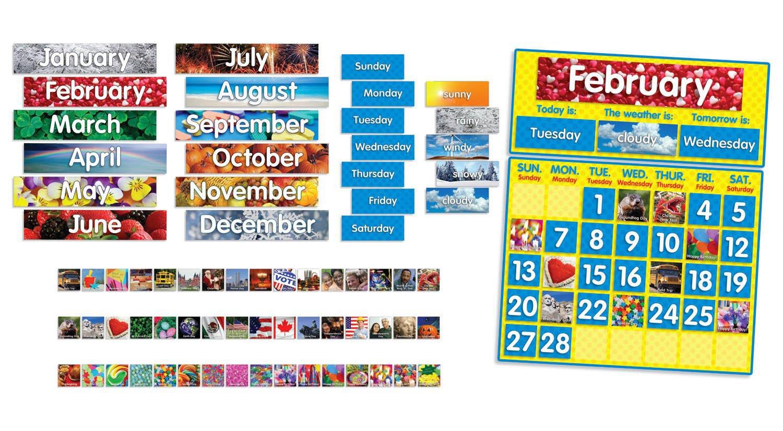 Classroom Calendar Days Of The Year : Homeschooling kindergarten house unseen life unscripted