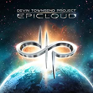 Epicloud Cover