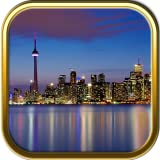 City Skyline Jigsaw Puzzle Games