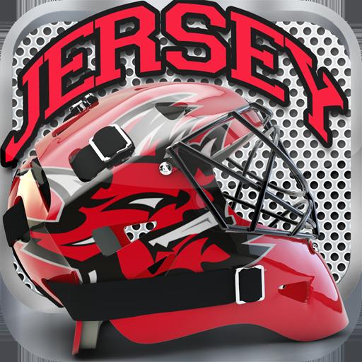 New Jersey Hockey