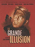 Grand Illusion [HD]