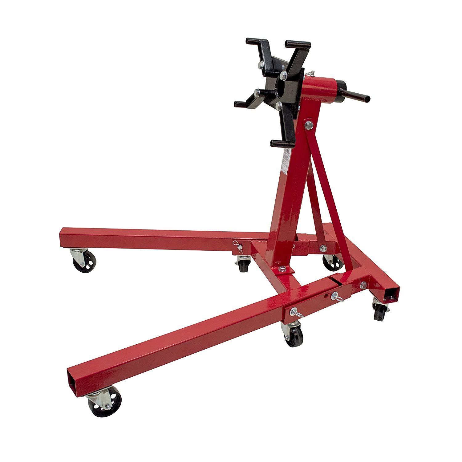 best engine stand reviews