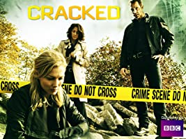 Cracked, Season 1