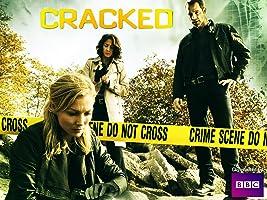 Cracked, Season 1
