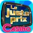 Le Juste Prix Casino