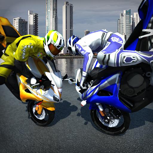Extreme Traffic Rider 2 (Free Rider 2 compare prices)