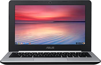 ASUS C200MA-DS02 11.6