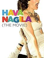 Hava Nagila (The Movie) [HD]