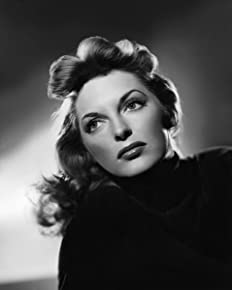 Image of Julie London