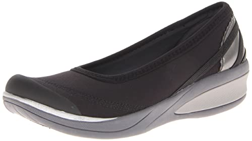 Ladies Branded Bzees WoFlawless Wedge Flat Cheap Price Multicolor Selection