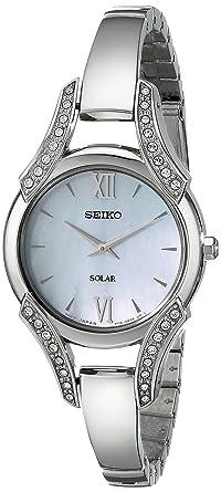 Seiko SUP213 Karóra