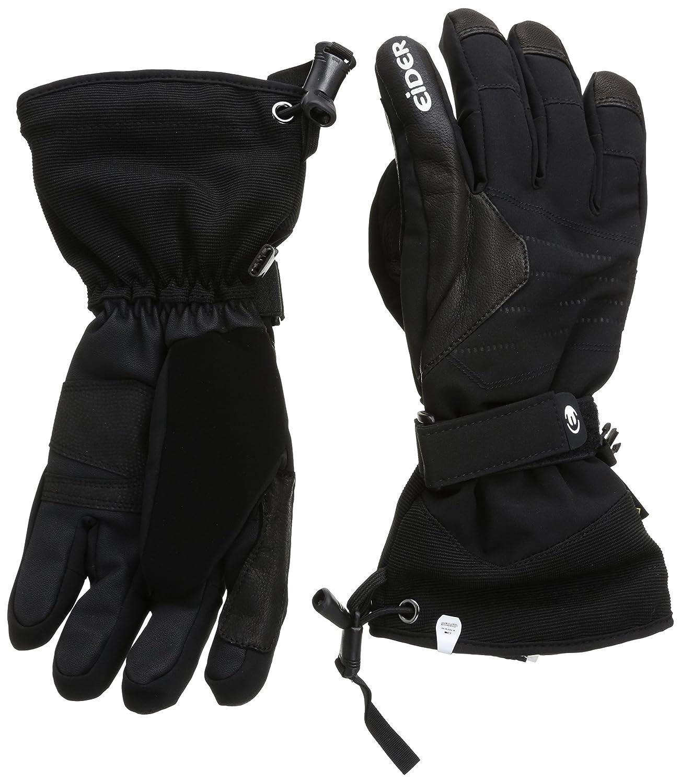 Eider Herren Skihandschuhe Alpen Glow II Gloves