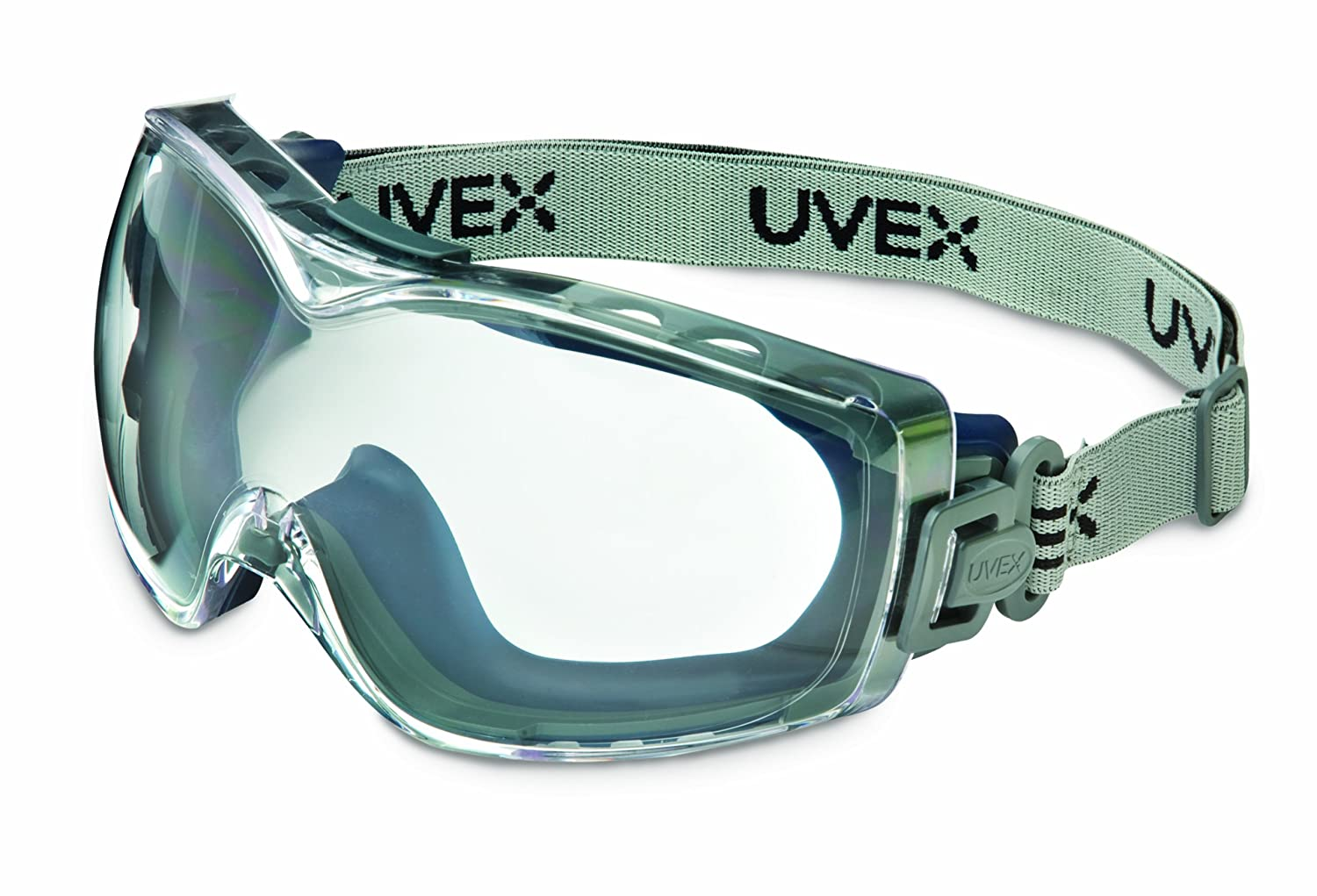 Top 10 Best Anti-Fog Safety Goggles Reviews 2016-2017 on Flipboard