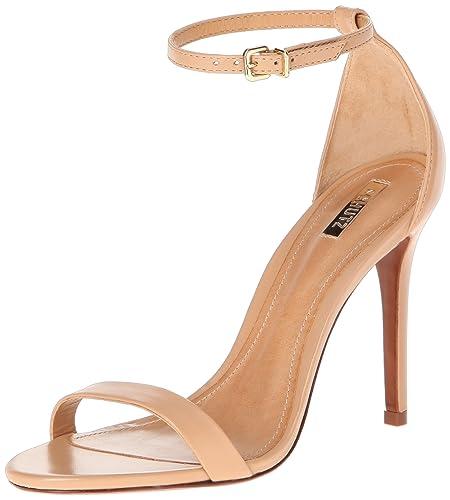 Schutz Women's Cadey-Lee High Heel Dress Sandal - high heels - shoes women - stilettos